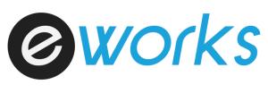 logo-eworks-hd
