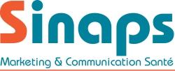 Logo Sinaps HD